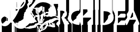 Centro Estetico l'Orchidea –  Seriate – Via Comonte 14/G