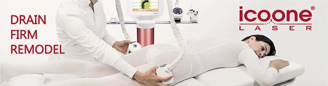 icoone-laser-article